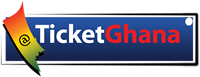 TicketGhana.com | Ghana's premier and most preferred Airline and Event ticketing solutions provider